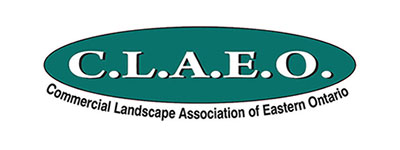Commercial Landscape Association of Eastern Ontario